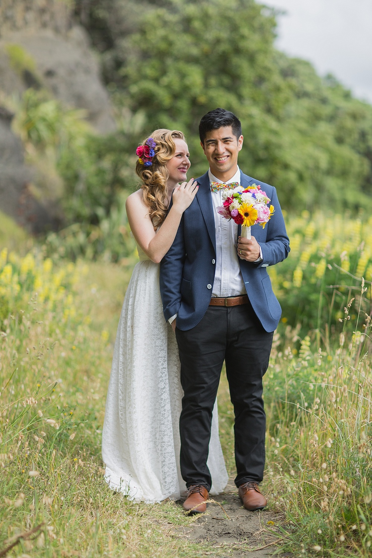 mexican-fiesta-wedding040.jpg