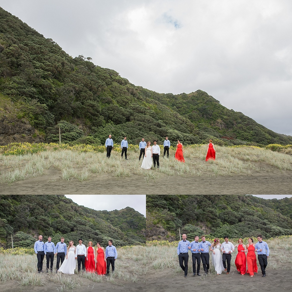 mexican-fiesta-wedding044.jpg