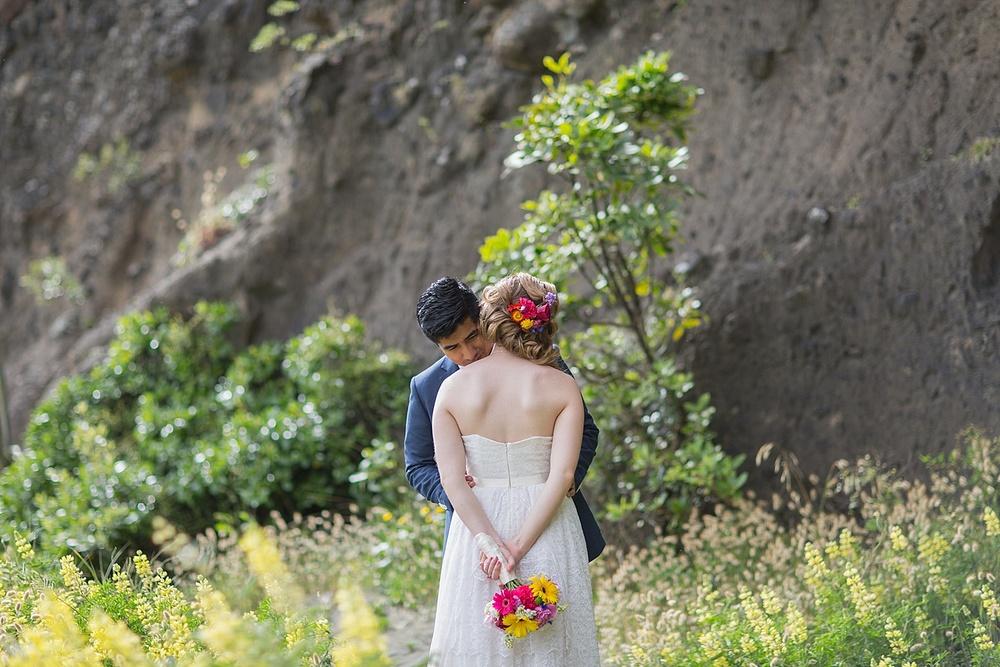 mexican-fiesta-wedding046.jpg