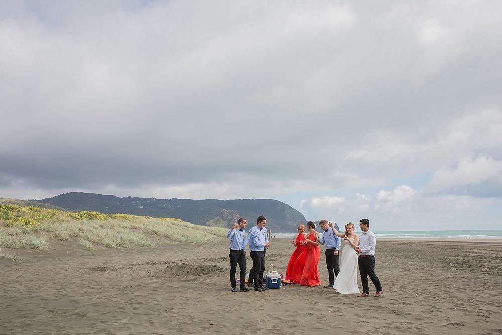 mexican-fiesta-wedding058.jpg