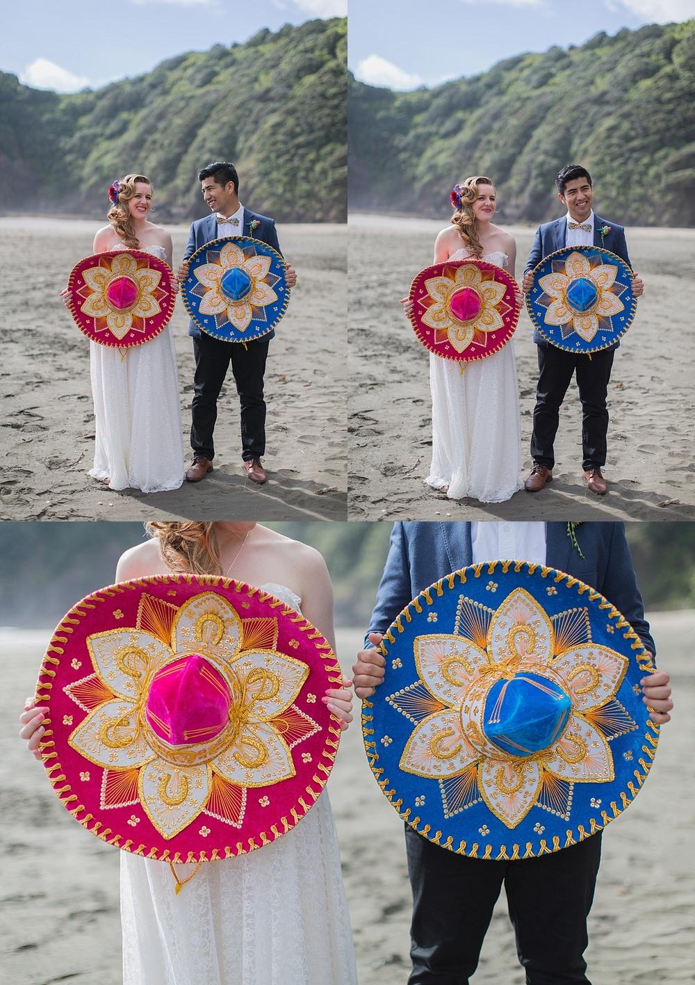mexican-fiesta-wedding059.jpg