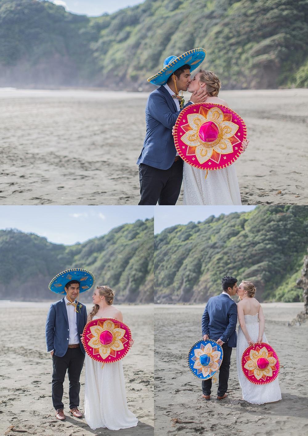 mexican-fiesta-wedding060.jpg