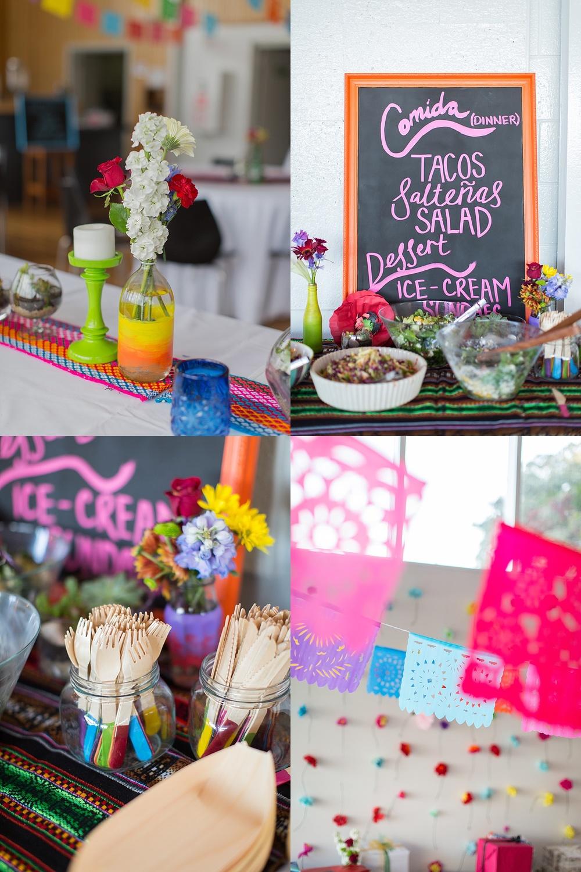 mexican-fiesta-wedding070.jpg