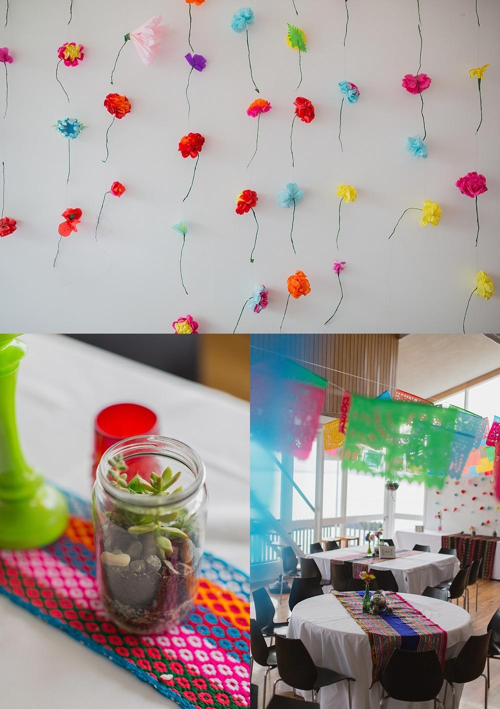 mexican-fiesta-wedding071.jpg