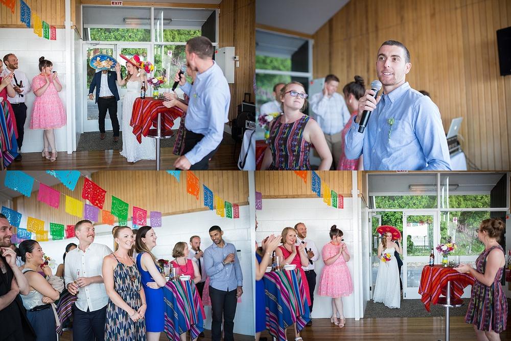 mexican-fiesta-wedding073.jpg