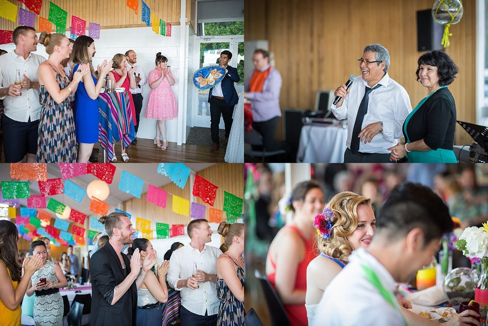 mexican-fiesta-wedding074.jpg