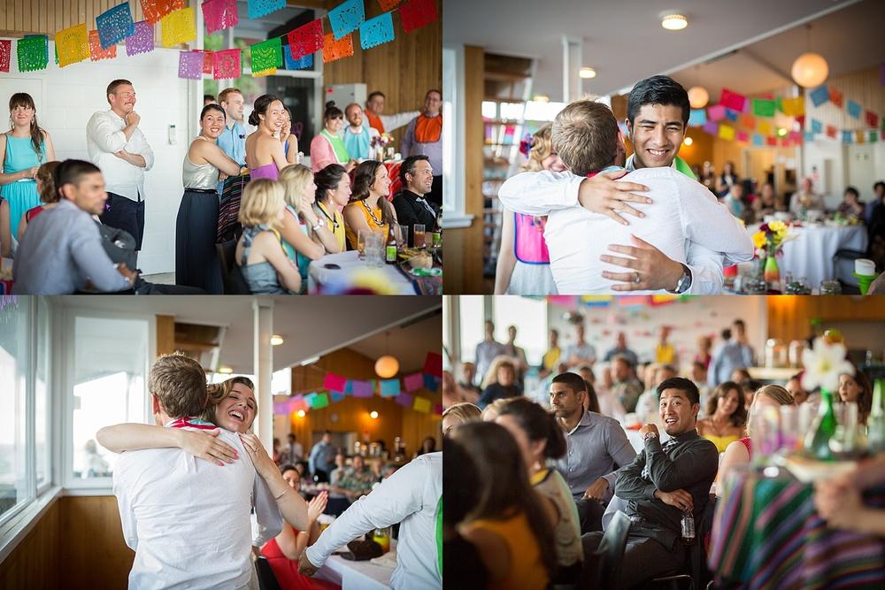 mexican-fiesta-wedding076.jpg
