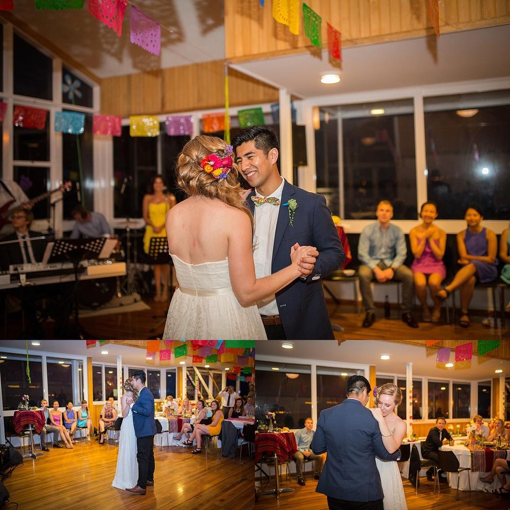 mexican-fiesta-wedding080.jpg