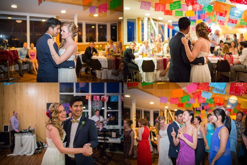 mexican-fiesta-wedding082.jpg