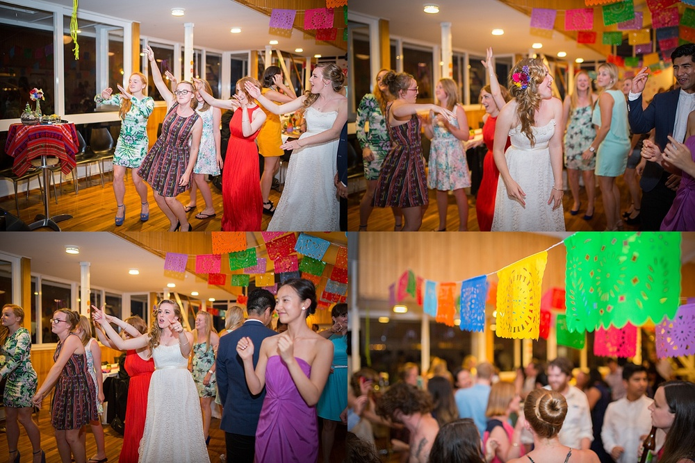 mexican-fiesta-wedding083.jpg
