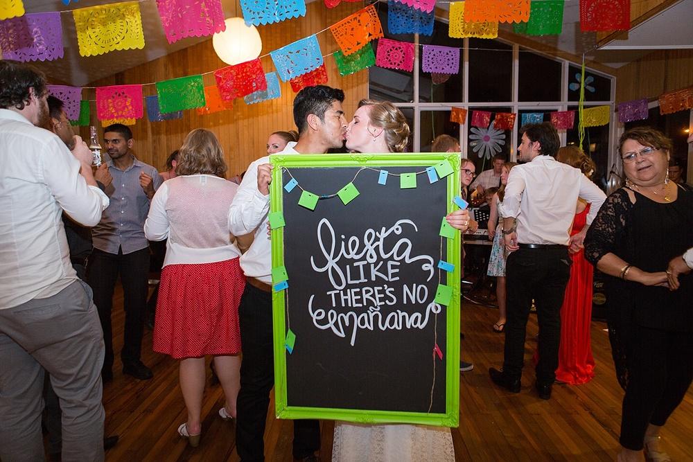 mexican-fiesta-wedding084.jpg