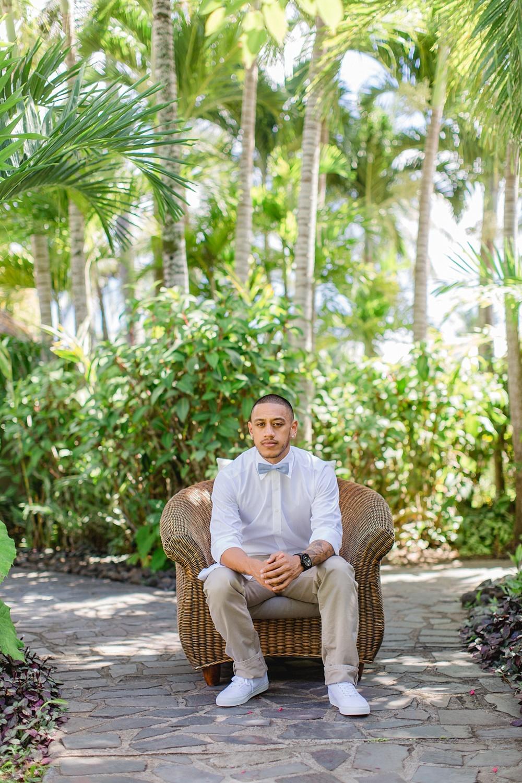 Rarotonga-Wedding-008.jpg