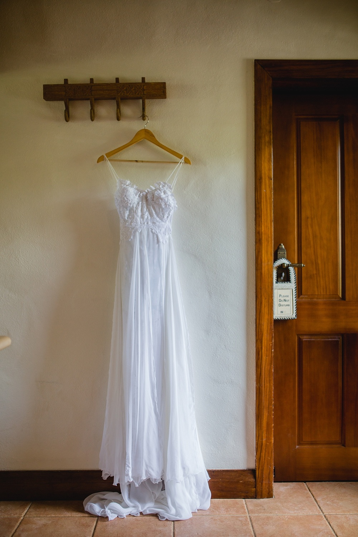 Rarotonga-Wedding-011.jpg