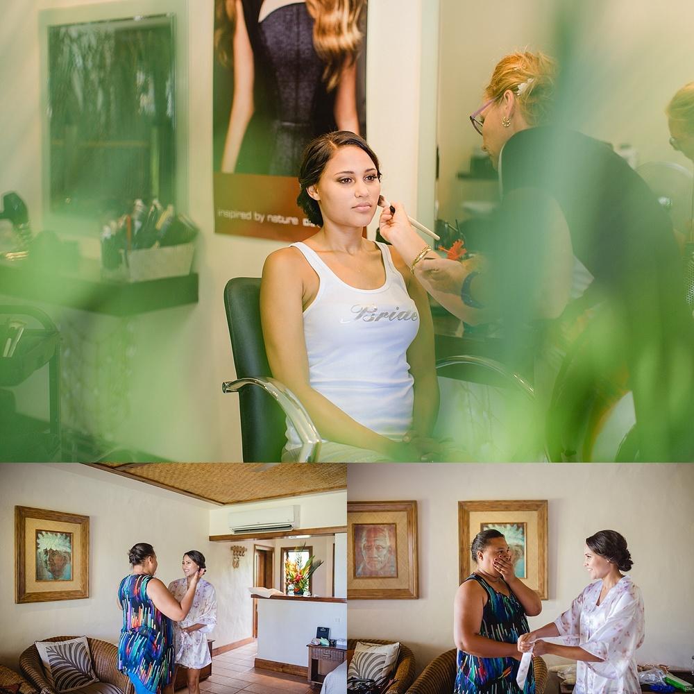 Rarotonga-Wedding-013.jpg