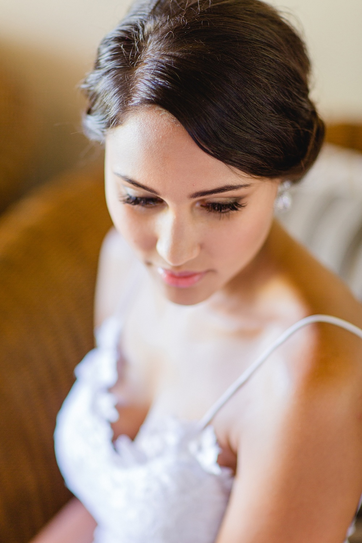 Rarotonga-Wedding-017.jpg