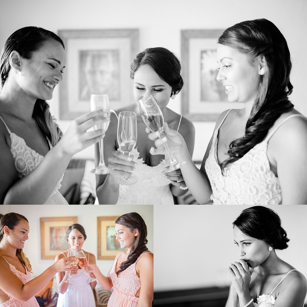 Rarotonga-Wedding-018.jpg