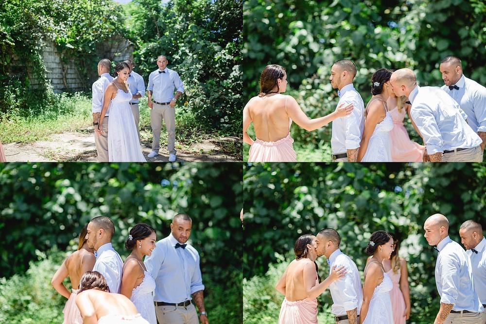Rarotonga-Wedding-019.jpg