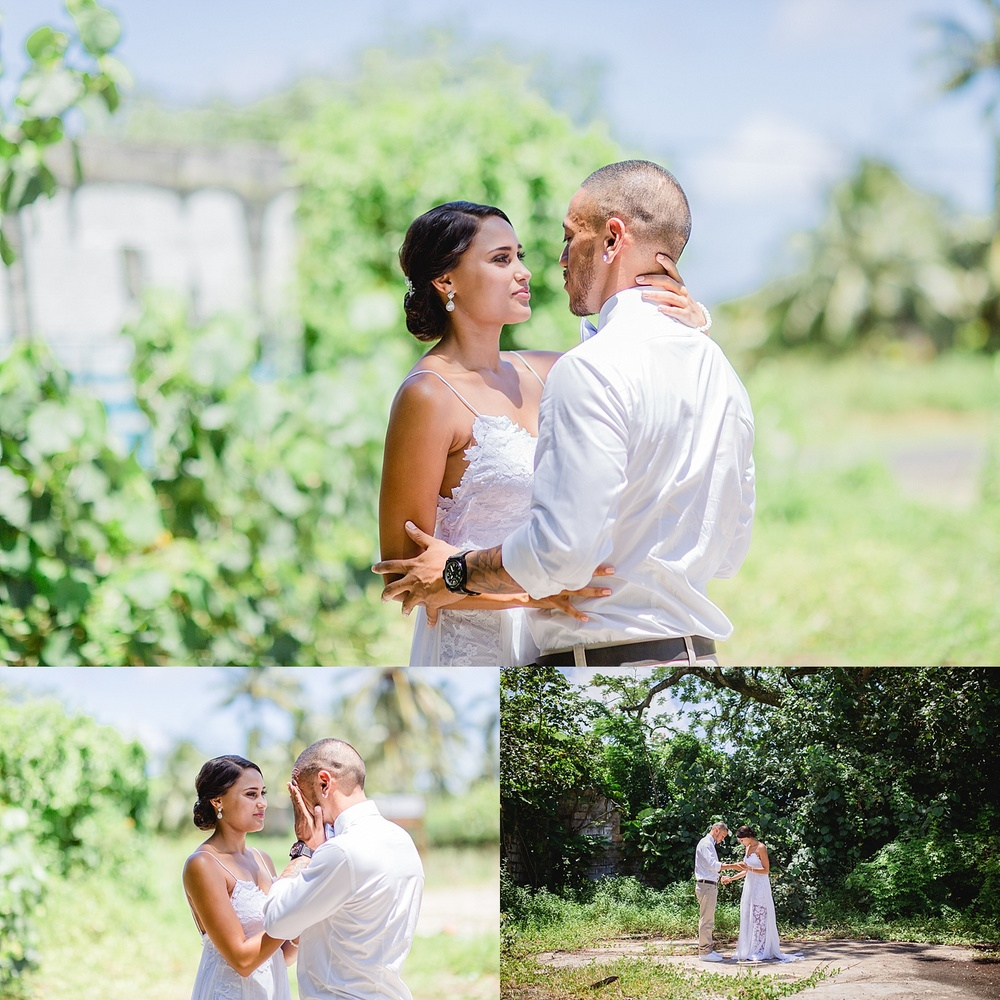 Rarotonga-Wedding-022.jpg