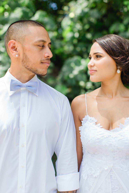 Rarotonga-Wedding-025.jpg