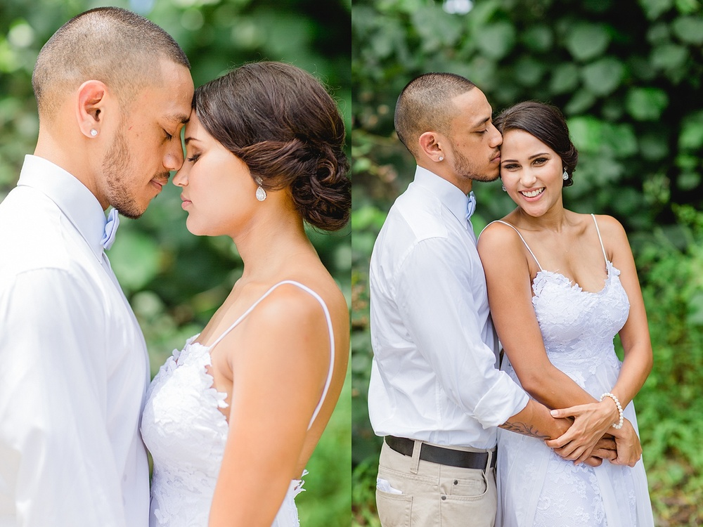 Rarotonga-Wedding-026.jpg
