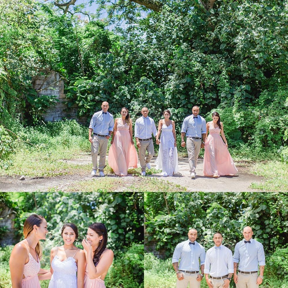 Rarotonga-Wedding-023.jpg