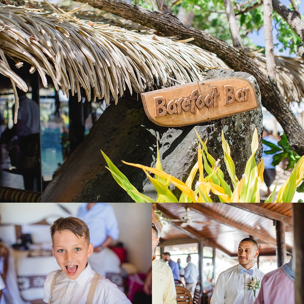 Rarotonga-Wedding-029.jpg