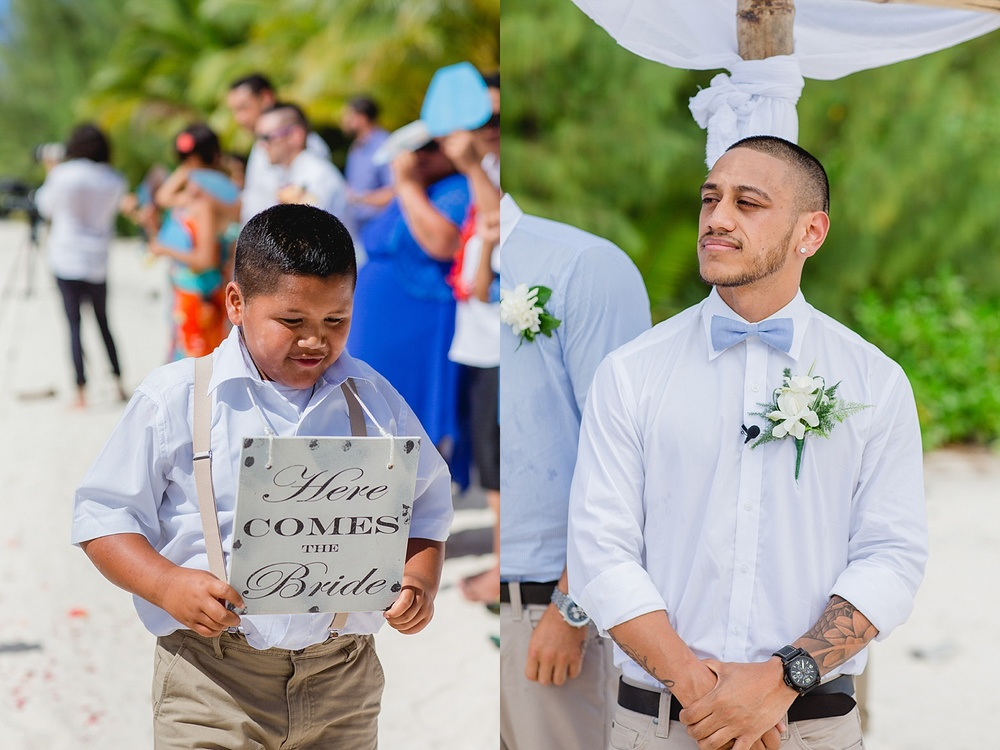 Rarotonga-Wedding-031.jpg