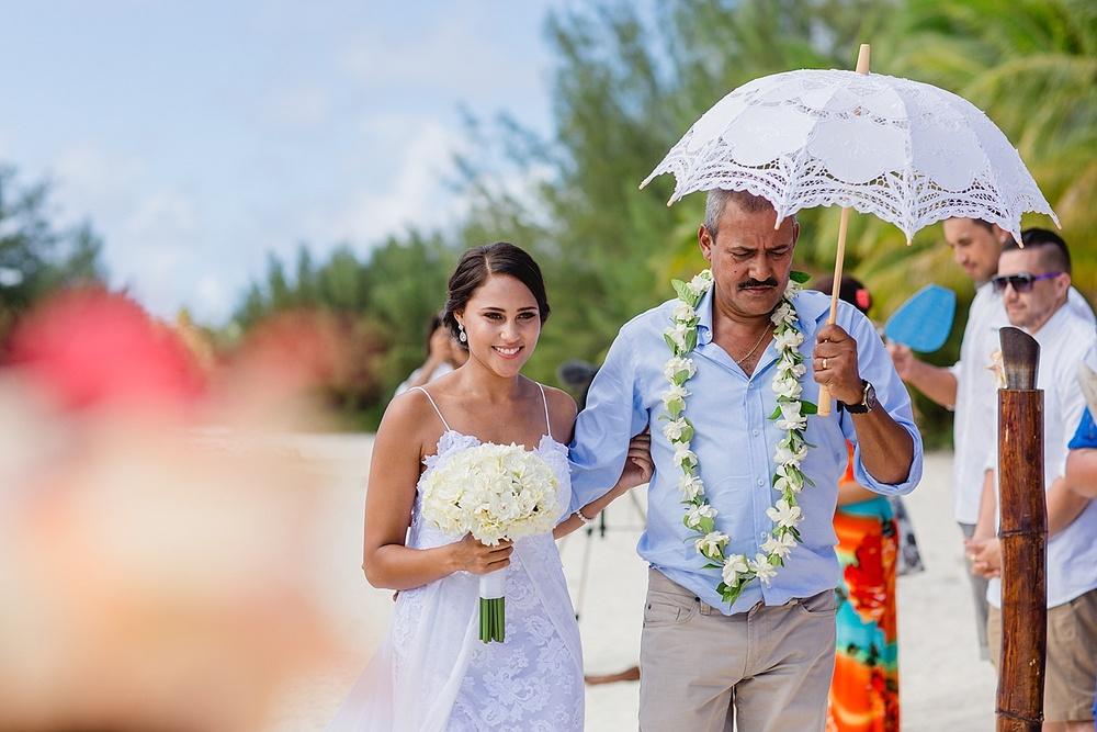 Rarotonga-Wedding-032.jpg