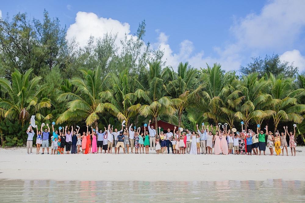 Rarotonga-Wedding-040.jpg