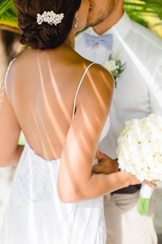 Rarotonga-Wedding-044.jpg