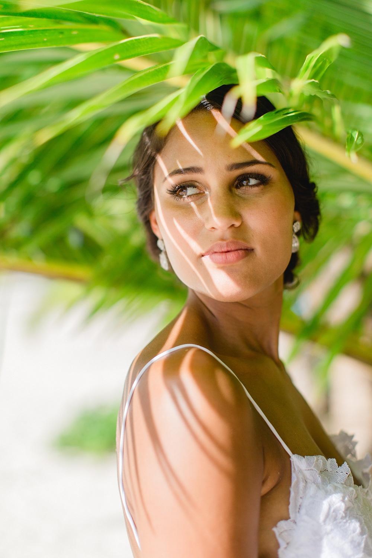 Rarotonga-Wedding-046.jpg