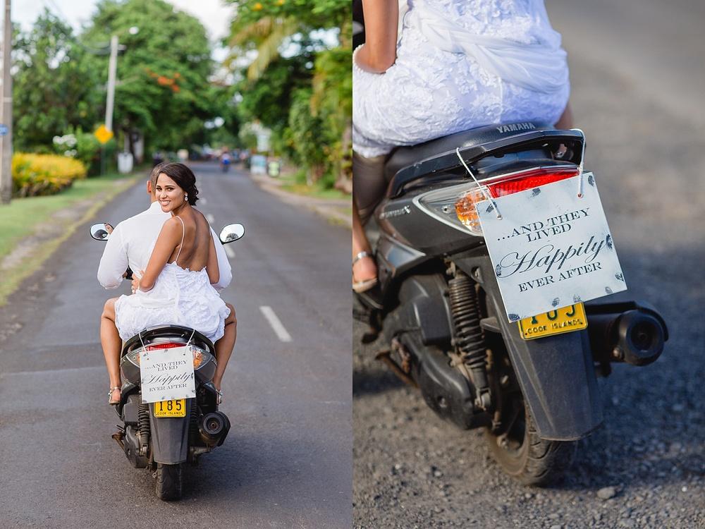 Rarotonga-Wedding-047.jpg
