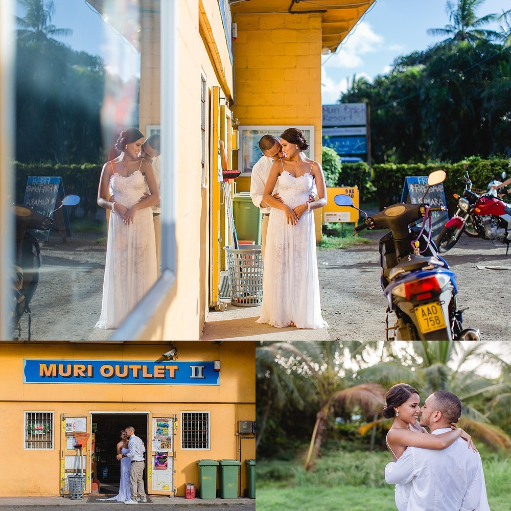 Rarotonga-Wedding-051.jpg