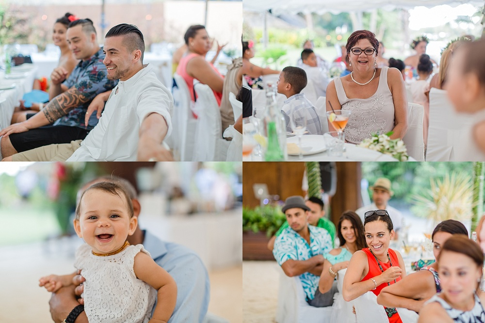 Rarotonga-Wedding-053.jpg
