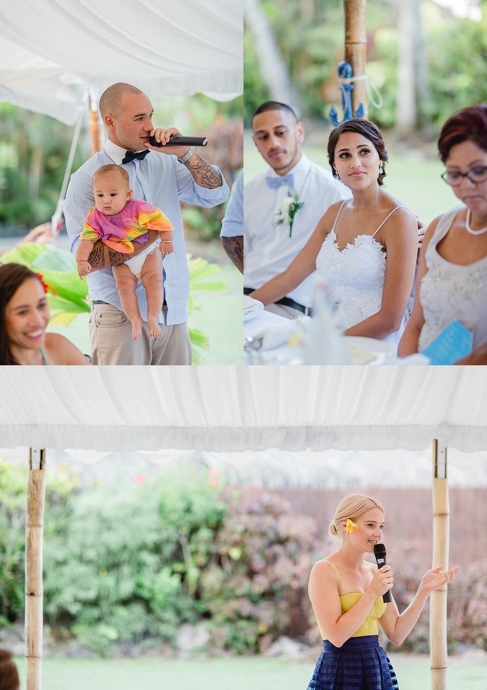 Rarotonga-Wedding-057.jpg