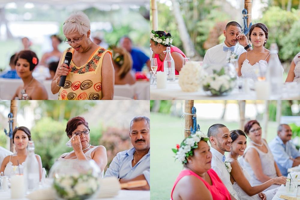 Rarotonga-Wedding-058.jpg