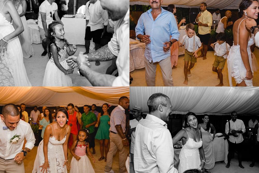 Rarotonga-Wedding-061.jpg