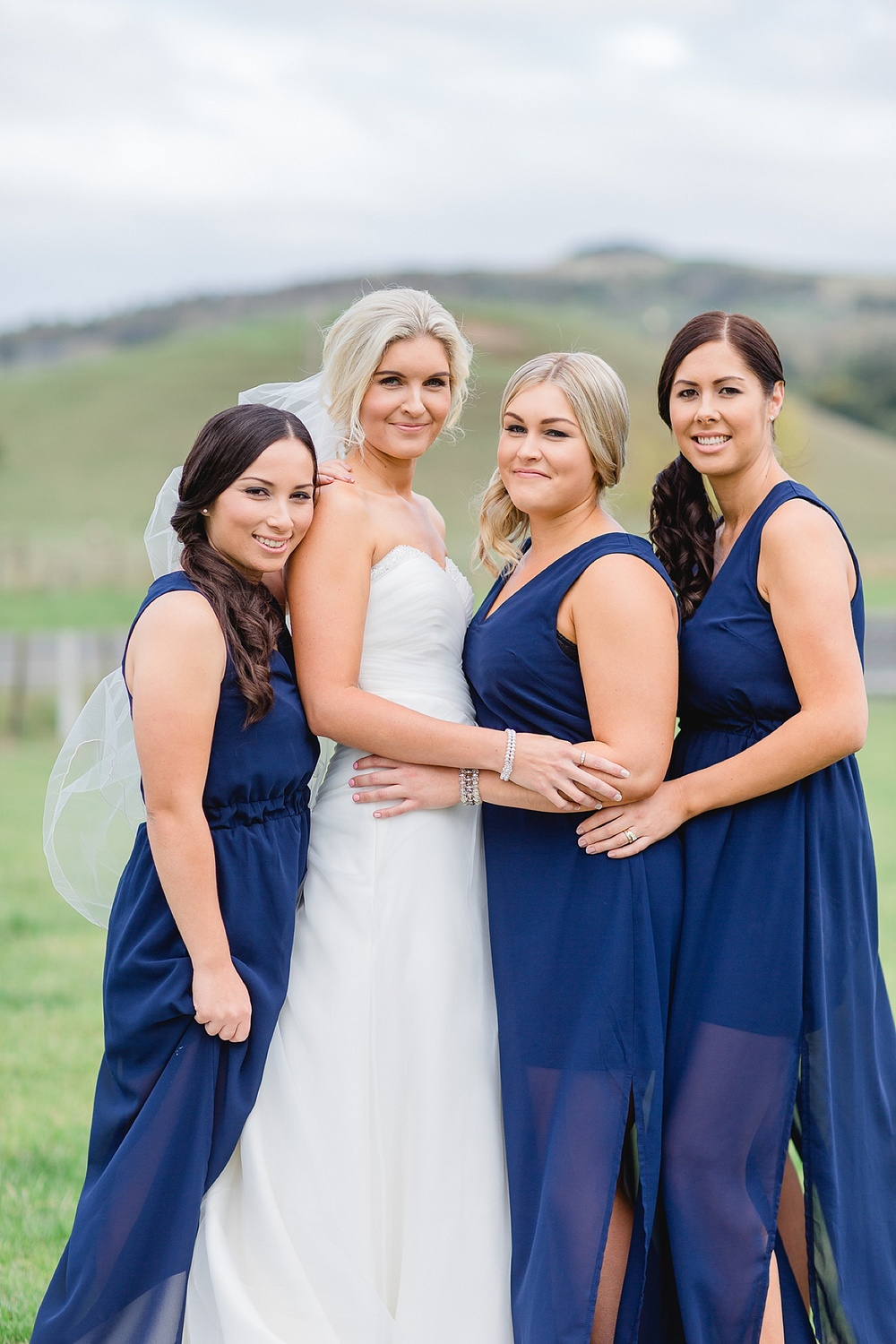 Hawkes_Bay_Wedding_026.jpg