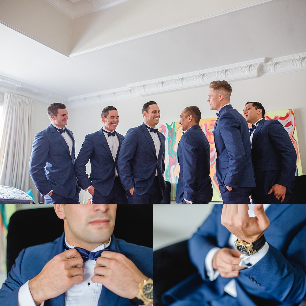 Kumeu_wedding_010.jpg