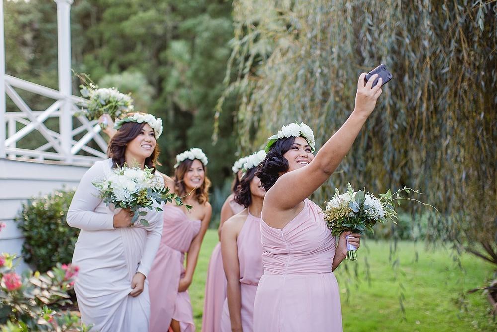 Kumeu_wedding_020.jpg