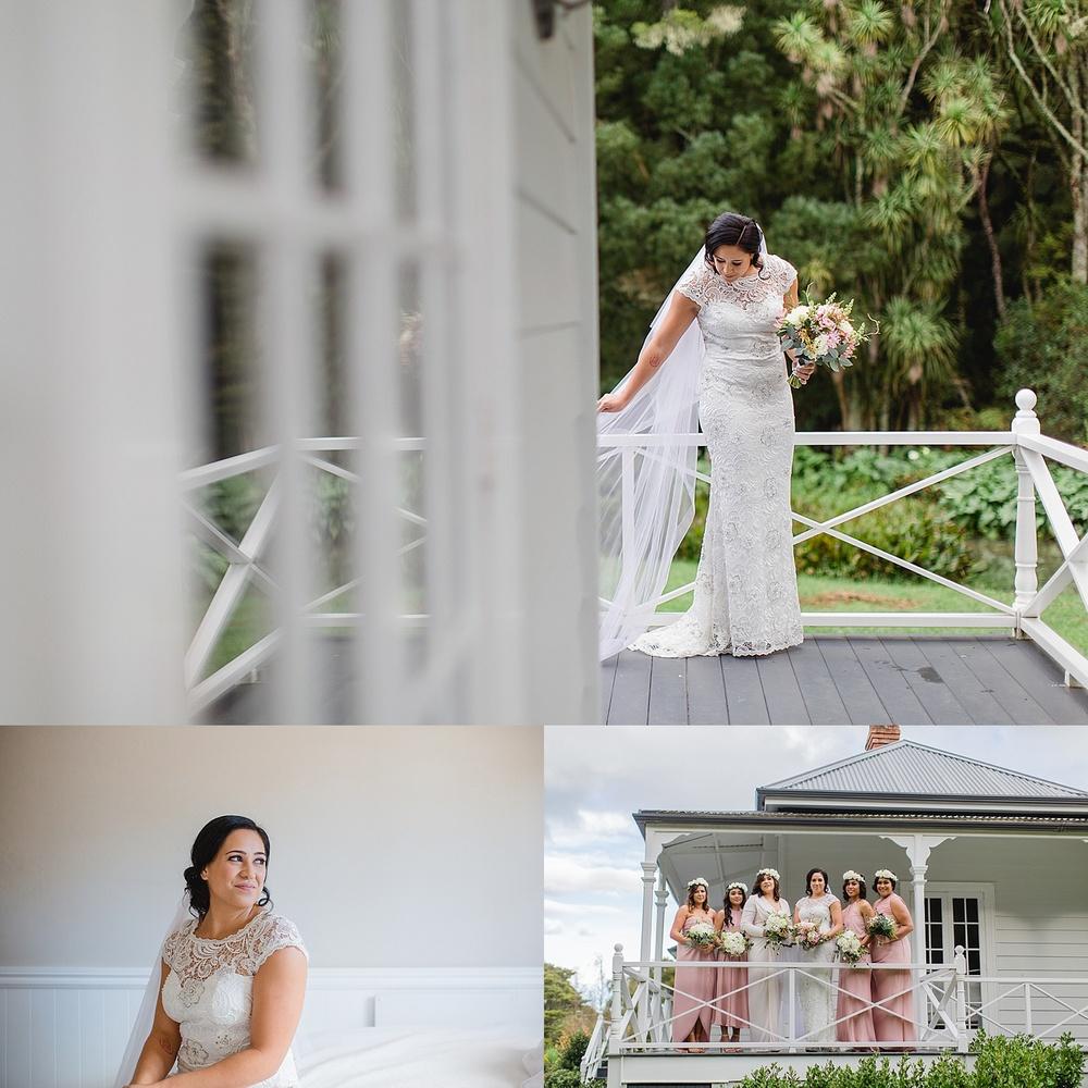 Kumeu_wedding_025.jpg