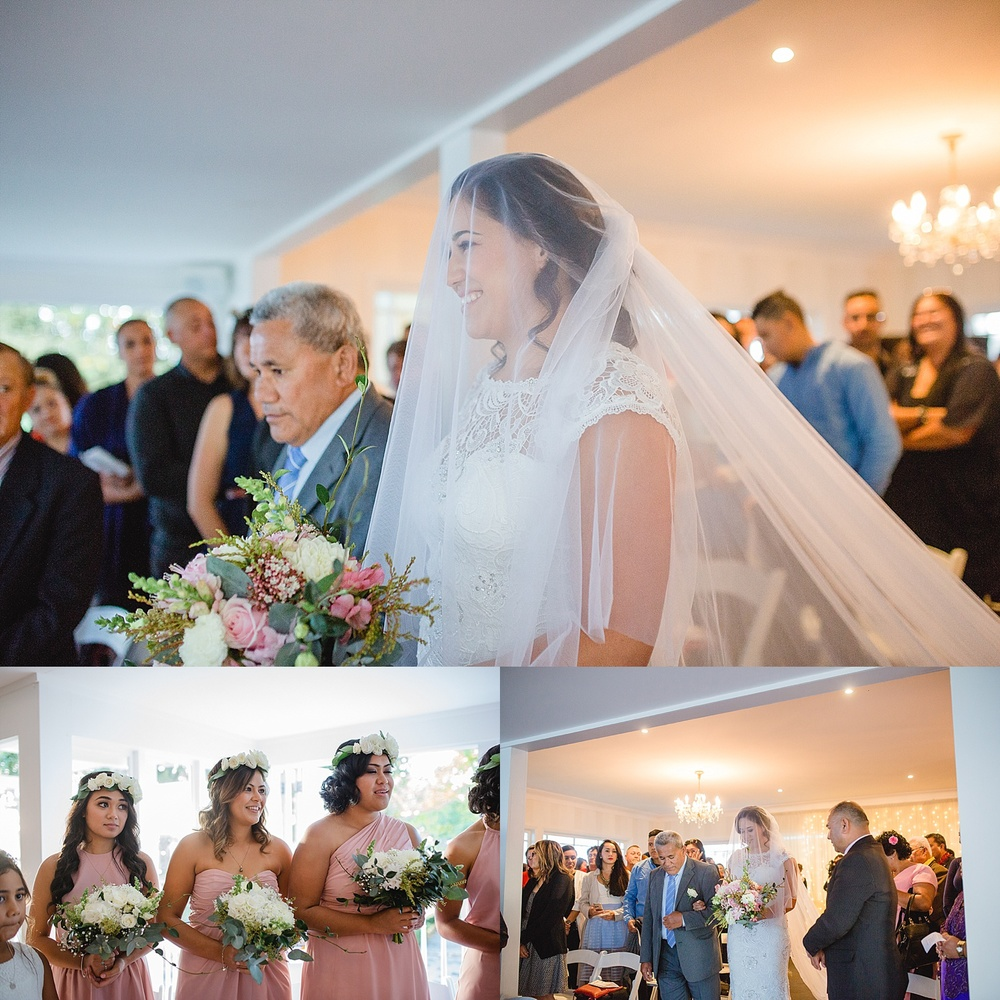 Kumeu_wedding_031.jpg