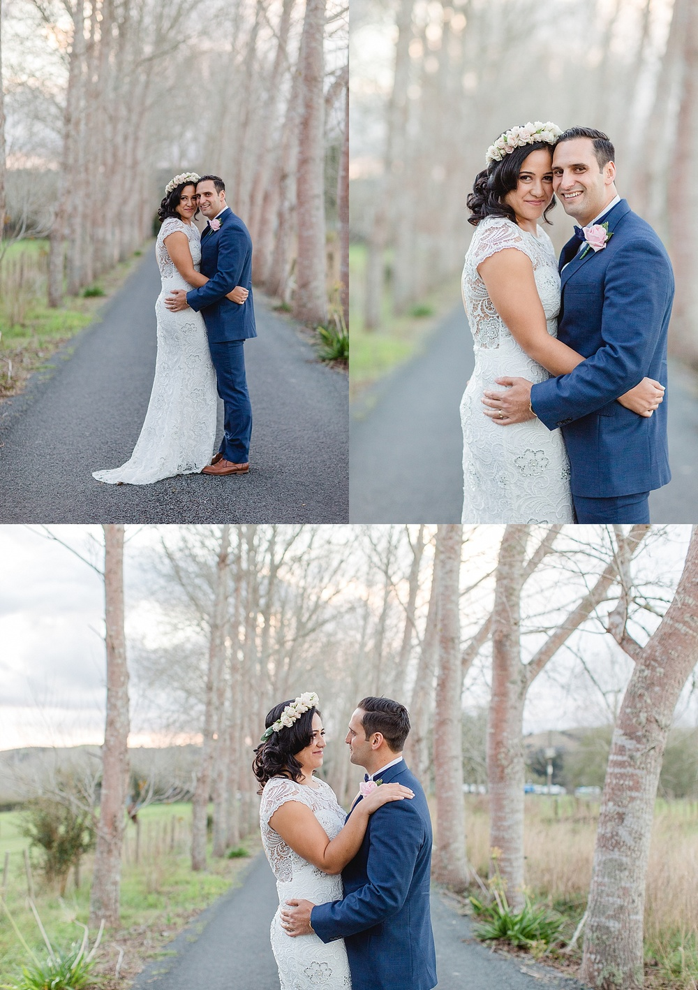 Kumeu_wedding_038.jpg