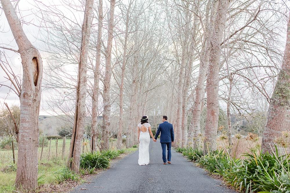 Kumeu_wedding_039.jpg