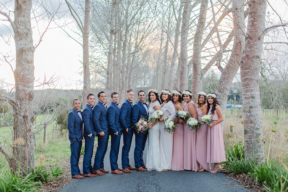 Kumeu_wedding_042.jpg