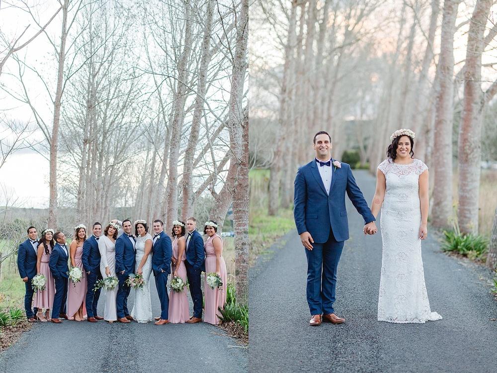 Kumeu_wedding_047.jpg