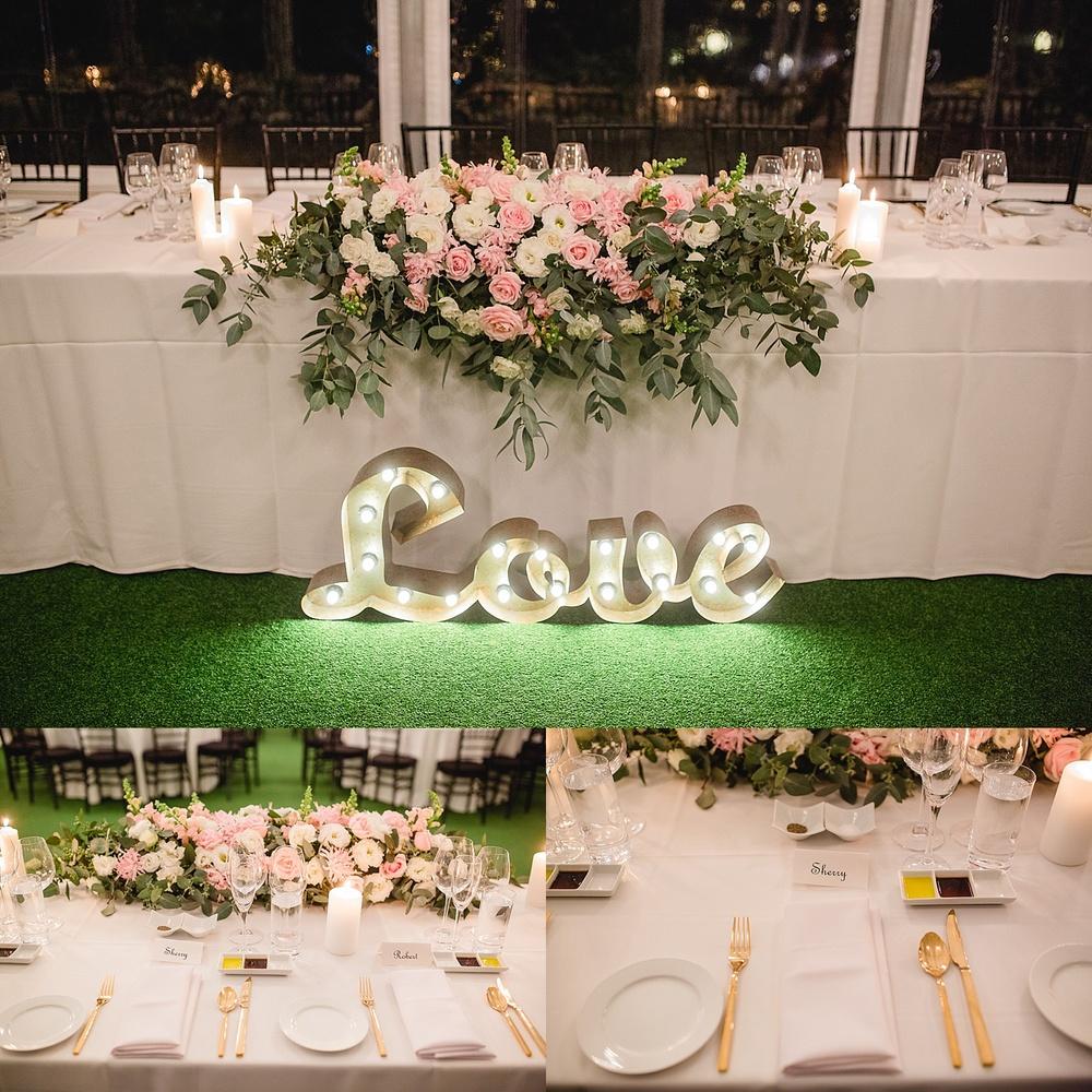 Kumeu_wedding_052.jpg