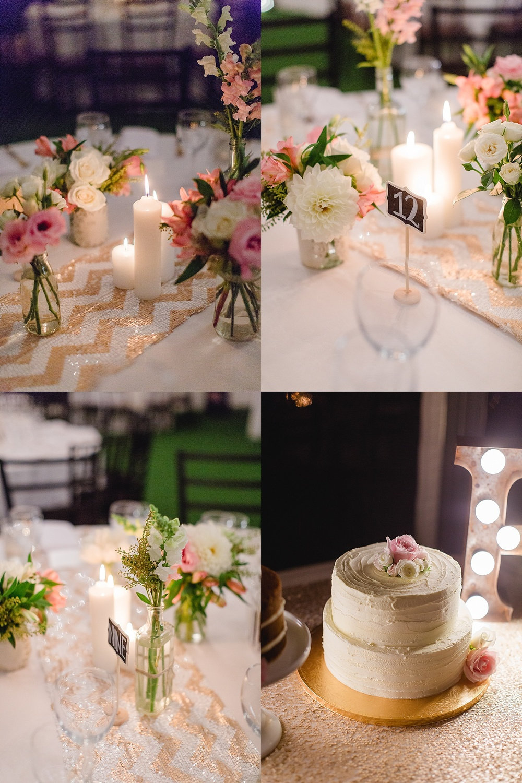 Kumeu_wedding_053.jpg