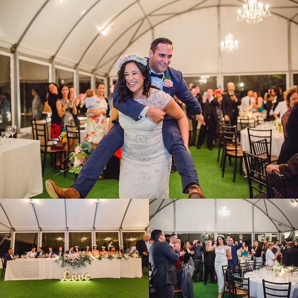 Kumeu_wedding_055.jpg