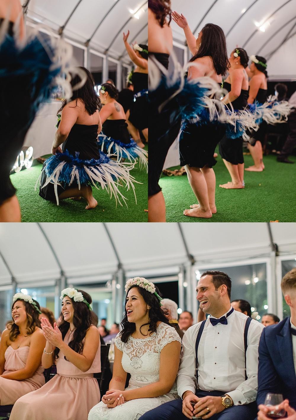 Kumeu_wedding_057.jpg
